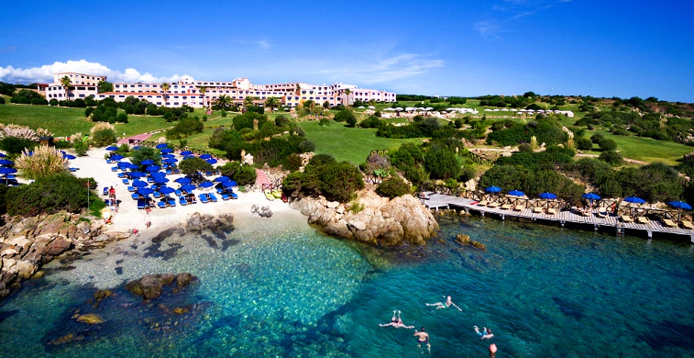 Colonna Resort_location_Sardegna_31