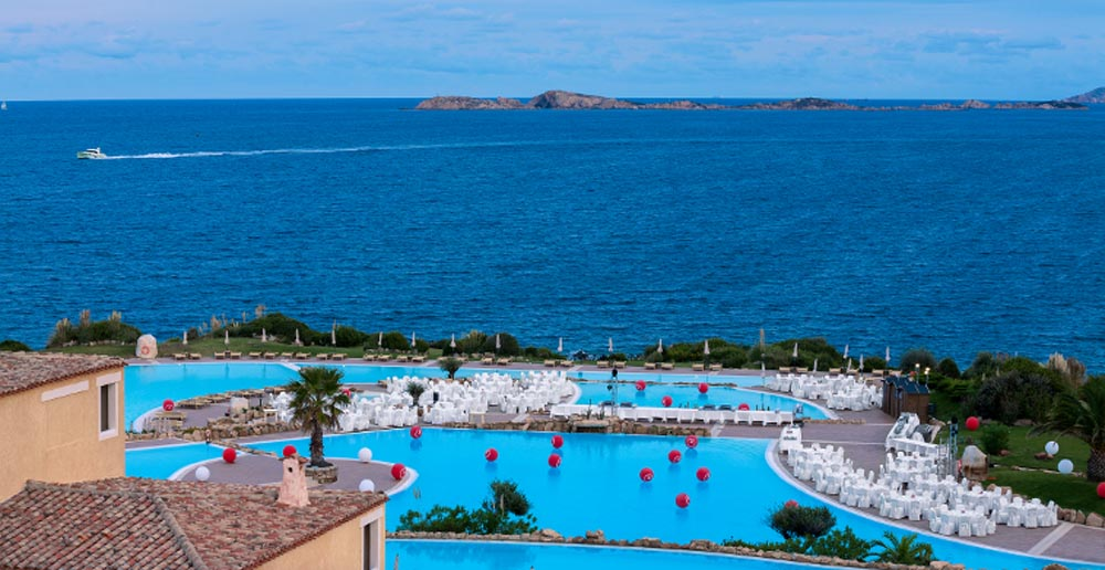 Colonna Resort_location_Sardegna_43
