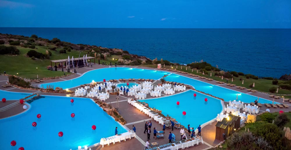 Colonna Resort_location_Sardegna_44