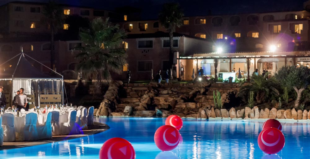 Colonna Resort_location_Sardegna_45