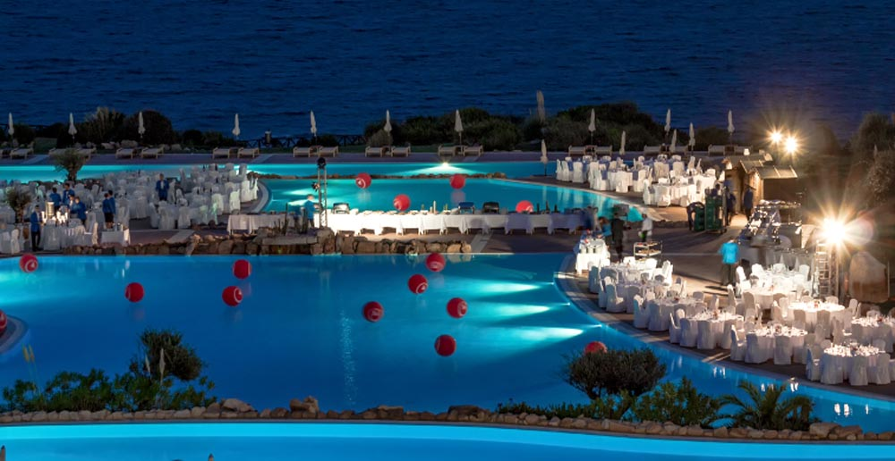 Colonna Resort_location_Sardegna_46