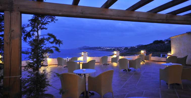 Colonna Resort_location_Sardegna_50