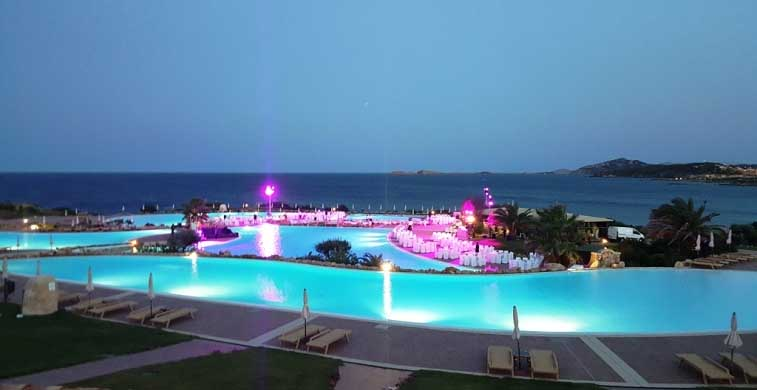 Colonna Resort_location_Sardegna_51