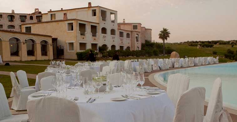 Colonna Resort_location_Sardegna_52