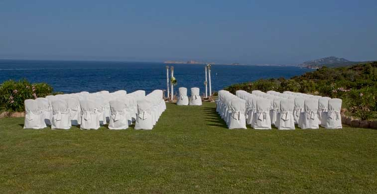 Colonna Resort_location_Sardegna_54