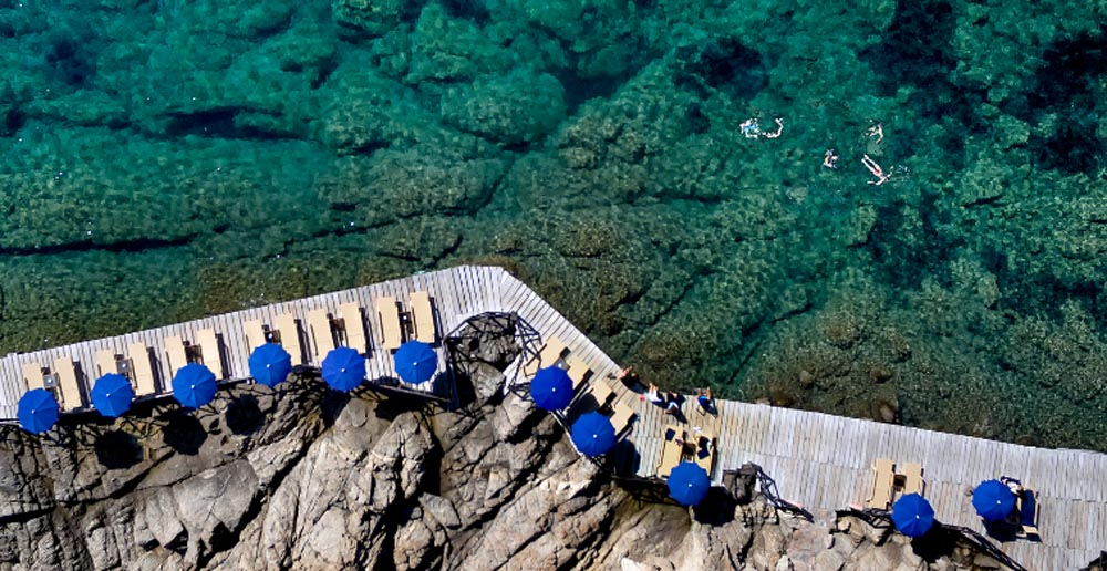 Colonna Resort_location_Sardegna_60