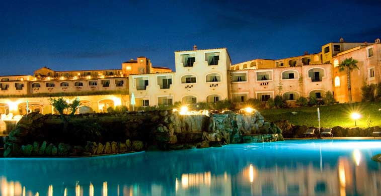 Colonna Resort_location_Sardegna_62