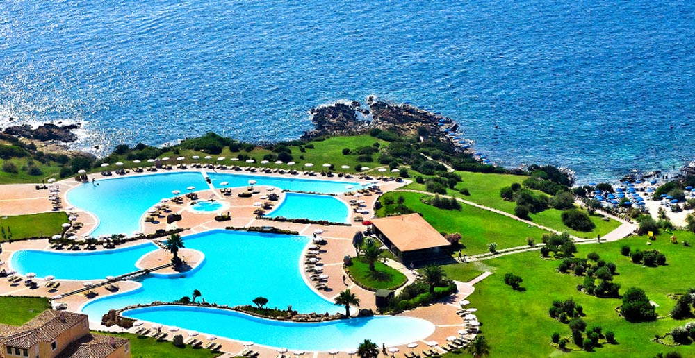 Colonna Resort_location_Sardegna_2