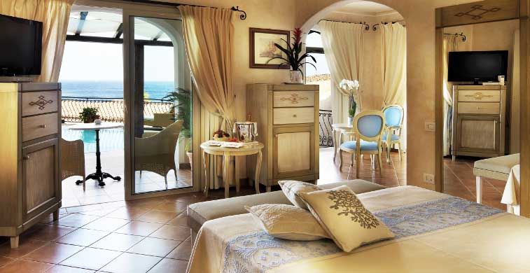 Colonna Resort_location_Sardegna_12