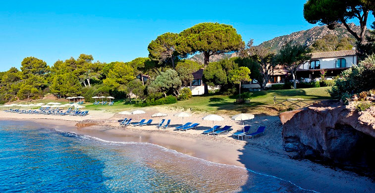 Is Morus Relais_location_Sardegna_2