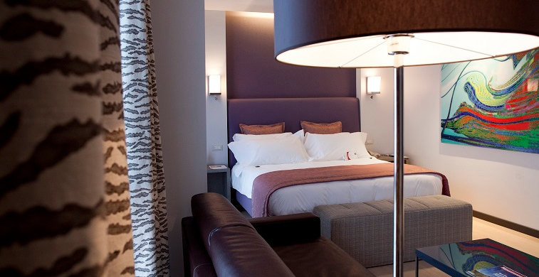 Crowne Plaza Verona_location_Veneto_9